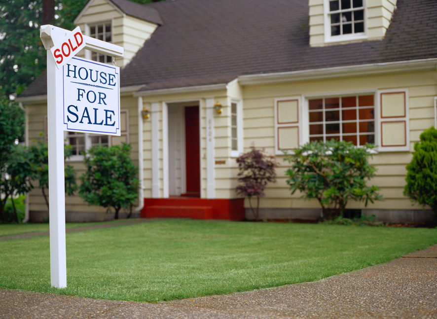 27 Valuable Rental Property Tax Deductions: Don't Forget to Claim These Expenses
