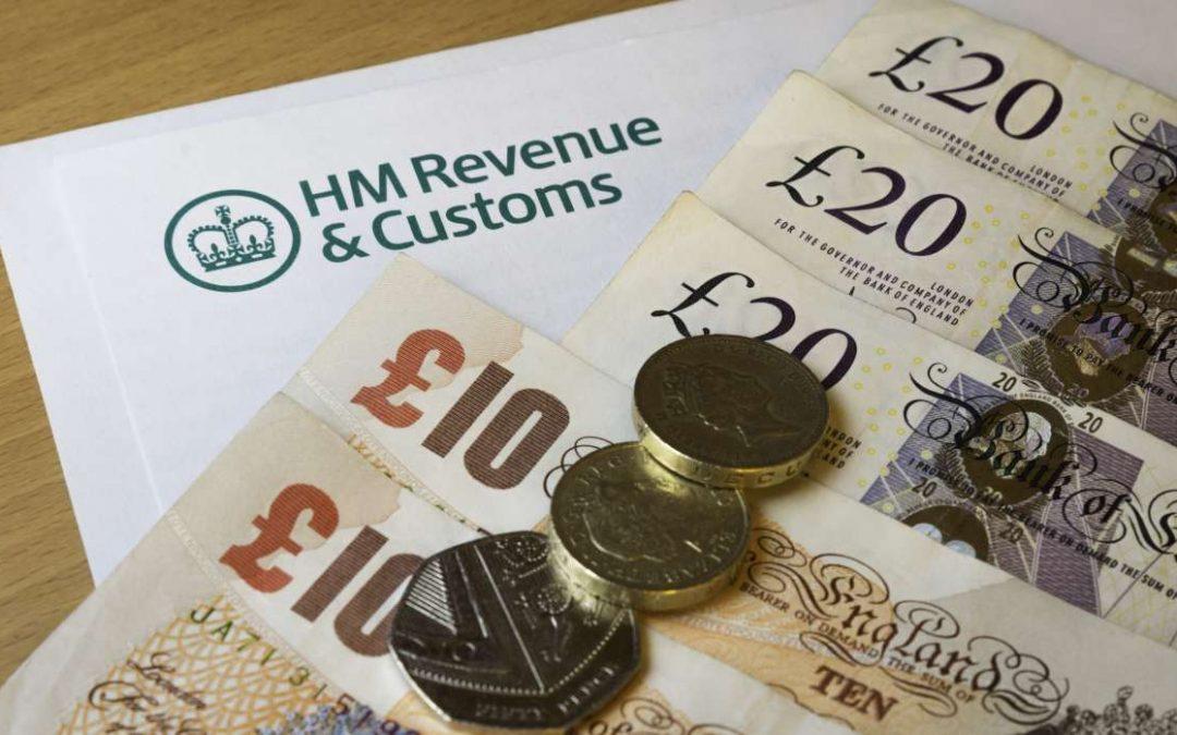 Autumn Statement: Personal tax roundup