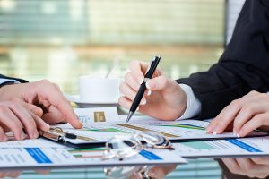 Business Taxation and Accounting