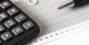 Hemisphere Accounting