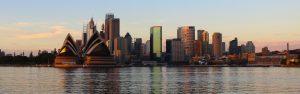 Sydney Property Investments