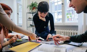 EOFY Tax Planning