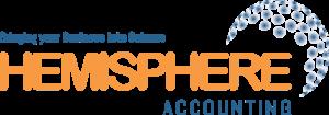 Hemisphere Accounting Ltd
