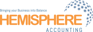 Hemisphere Accounting Ltd