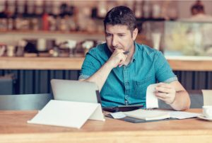 30 June 2020 Tax Tips for Businesses