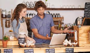 JobKeeper 2.0 - Employee Eligibility