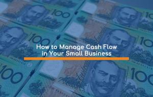 Managing Cashflow -Hemisphere Accounting