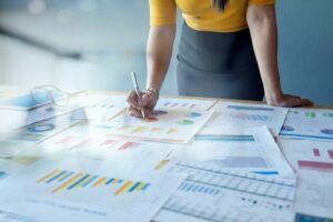 Accounting Insights