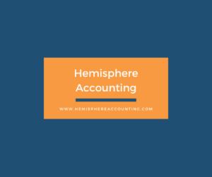 Hemisphere Accounting Contact Us