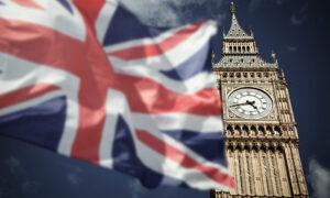 UK Budget 2021 at a Glance