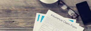 Am I taxed on insurance payouts