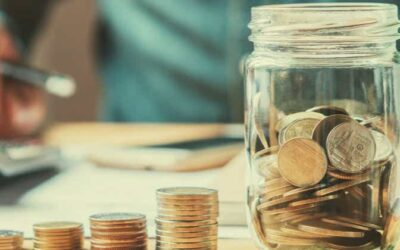 Did Your Super Fund Receive a Compensation Payment?