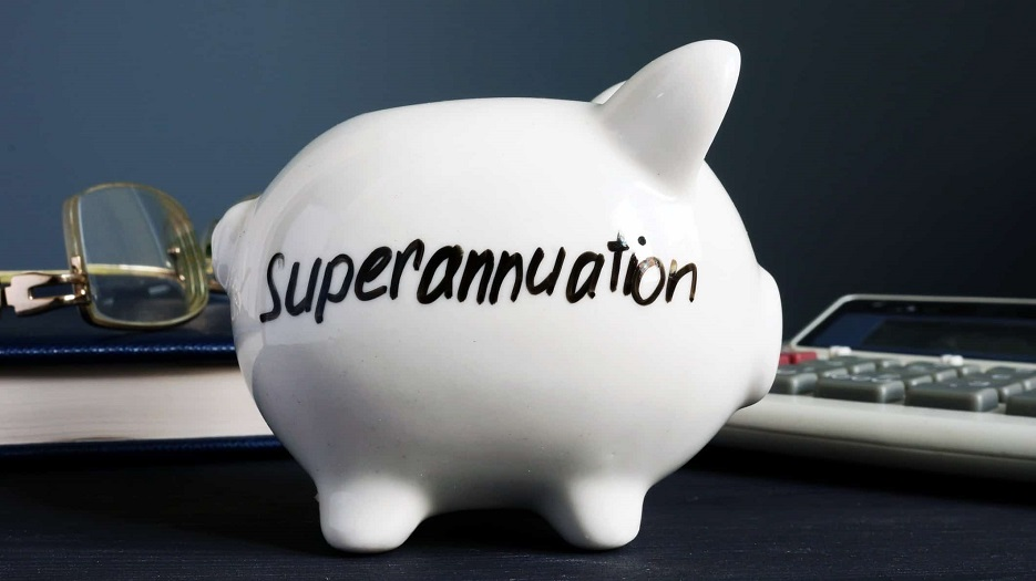 Recruiting new employees? The 1 November superannuation rule changes